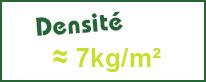 4cm-densite.jpg